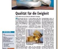 bz_qualitaet_fuer_die_ewigkeit_190508