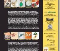 innungsanzeige_regio_magazin_08