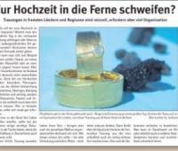 sk_in_die_ferne_schweifen_10_04_08