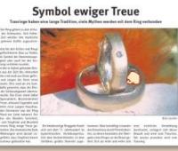 sk_symbol_ewiger_treue_26_07_07