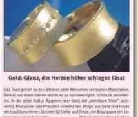 sk_gold_glanz_der_herzen_15_05_08