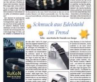 sk_weihnachts_magazin_s18