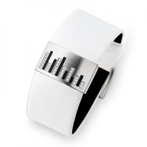 TeNo Armband de luxx