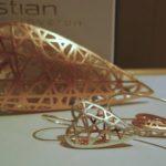 Designschmuck Fa. Bastian