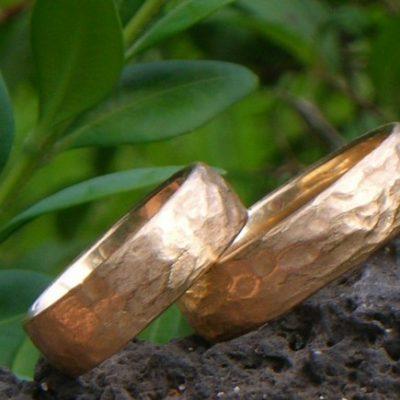 Goldverkauf – es berät Sie Ihr Goldschmied!