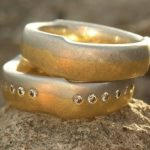 Der Ring der Treuen