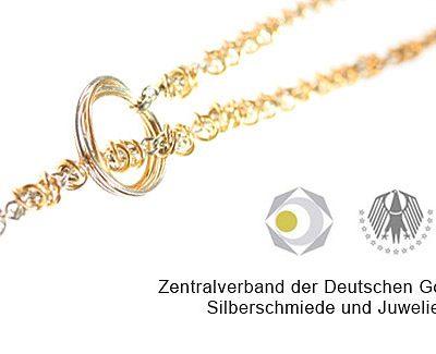 """Coole Männer: Internationaler Wettbewerb """"Junge Cellinis"""" 2011"""