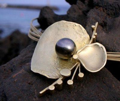 Perlen, Perlen, Perlen – jetzt besonders günstig!