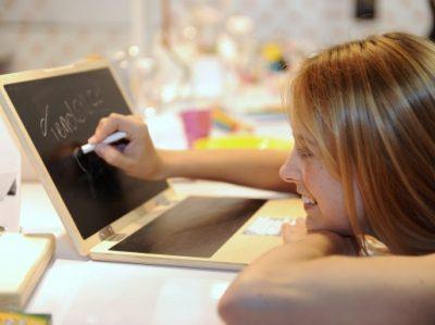 Tendence: Junge Designer zeigen ihr Können