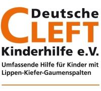 Fotoausstellung in der Schwarzwald City