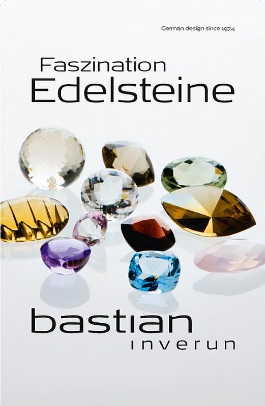 bastian_faszination_edelsteine