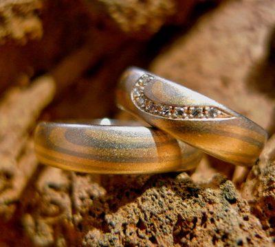 Solitaire Lechler – Premium Juwelier von Fischer & Sohn
