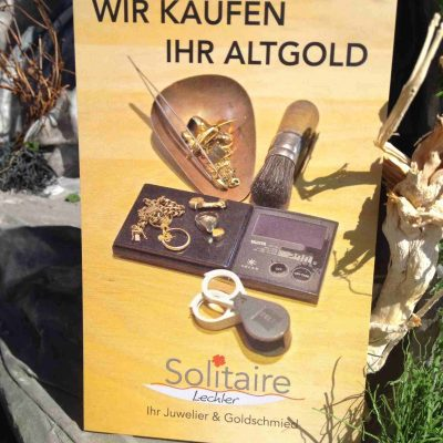 solitaire lechler ihr goldschmied in freiburg juwelierblog mit schwung. Black Bedroom Furniture Sets. Home Design Ideas